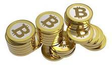 Bitcoin fever is drawing investors into the stock market, Laszlo Birinyi says