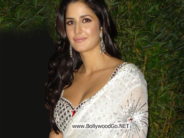 katrina kaif filmography phone number of katrina kaif