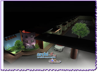 download-autocad-cad-dwg-file-hostels-Hospitality