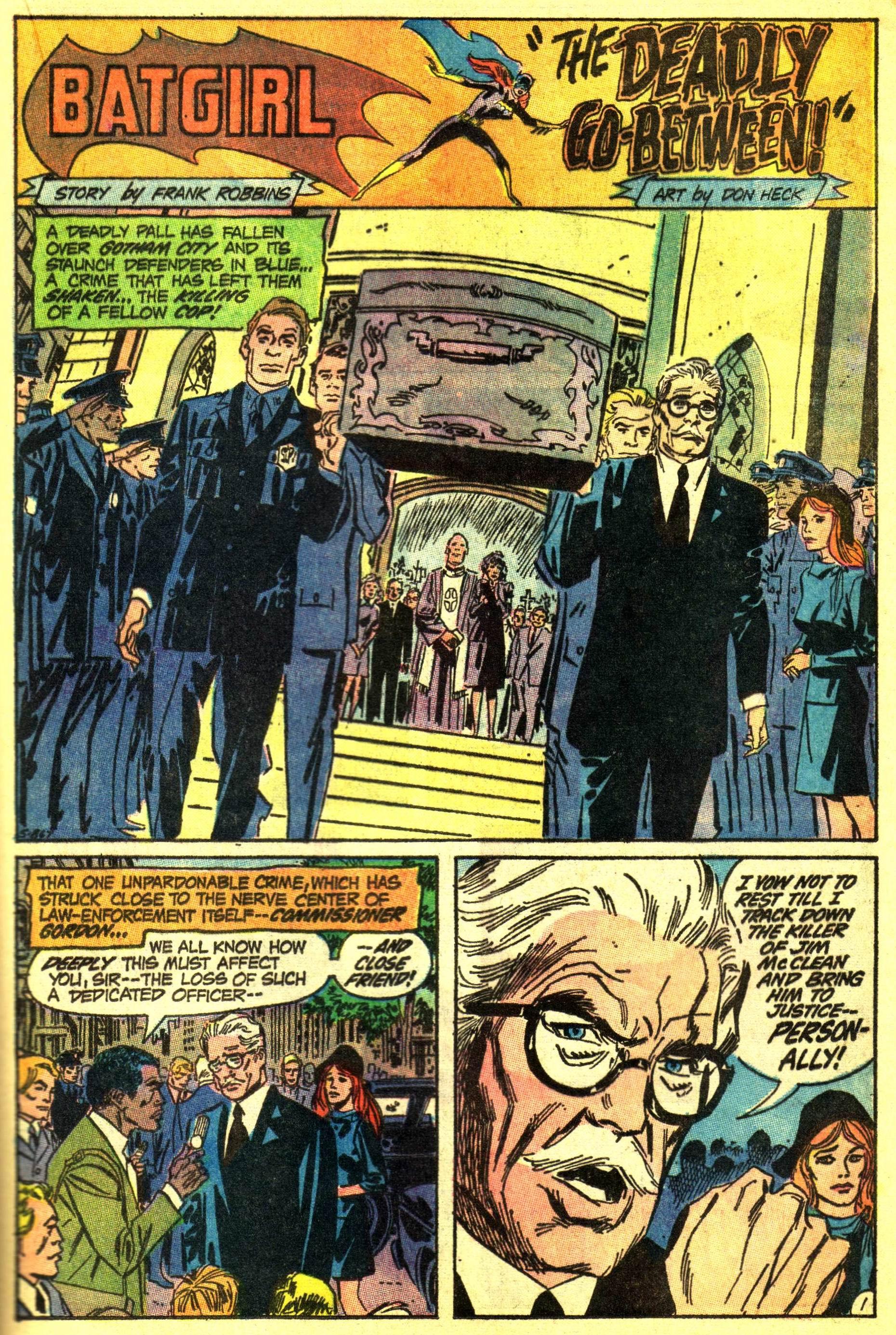 Detective Comics (1937) 416 Page 18