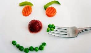 Health Tips|Baby Foods|Beauty Tips|Homemade Recipes -JYLS CREATIONS