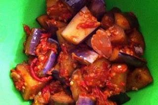 cara memasak terong ungu santan,cara memasak terong ungu yang sehat,cara memasak terong ungu yang enak,cara memasak terong goreng tepung,cara mengolah terong ungu yang benar,