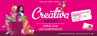 http://nantes.creativa.eu/