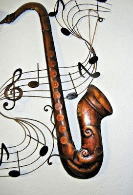 http://penndorf-rezensionen.com/index.php/musiktraeume/item/397-romantic-sensual-saxophone