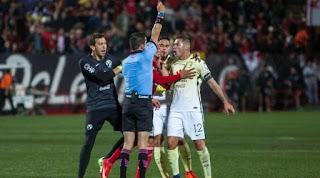 arbitros-futbol-miedo