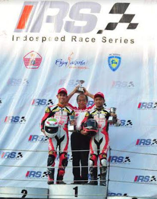 Indospeed_race_series_IRS Series_3__2017