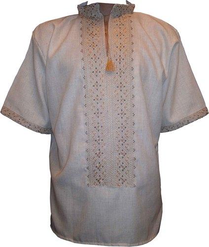 Вишиванка - Інтернет-магазин вишиванок  Где можна купить рубашку ... 8735fb796bb11
