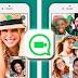 Bagaimana Cara menggunakan Video Call WhatsApp Hingga 12 Orang (Grup) Dalam satu Layar?