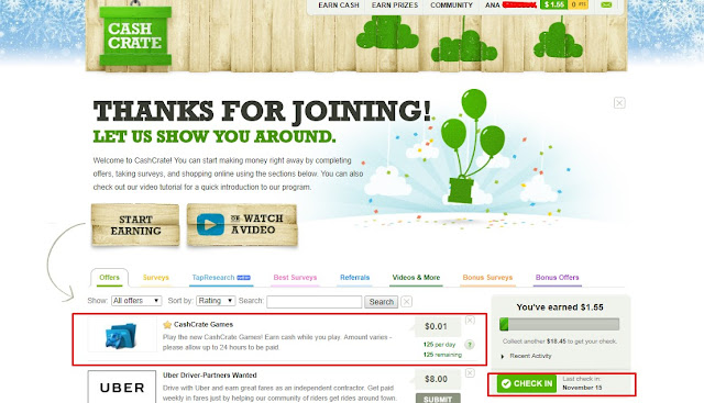 10 Legit Websites to Make Money From Home