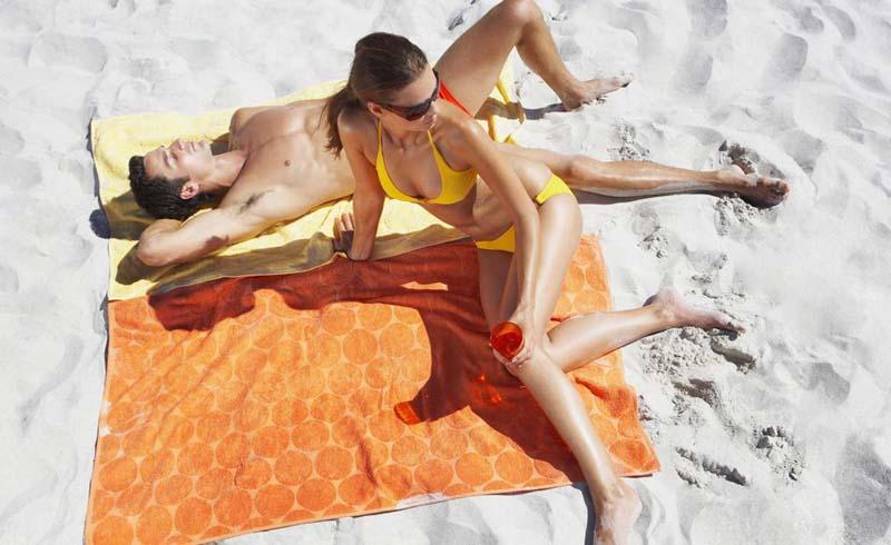 romantic-vacations,caribbean-sea,honeymoon,weather-underground,c.d.-curacao,aruba