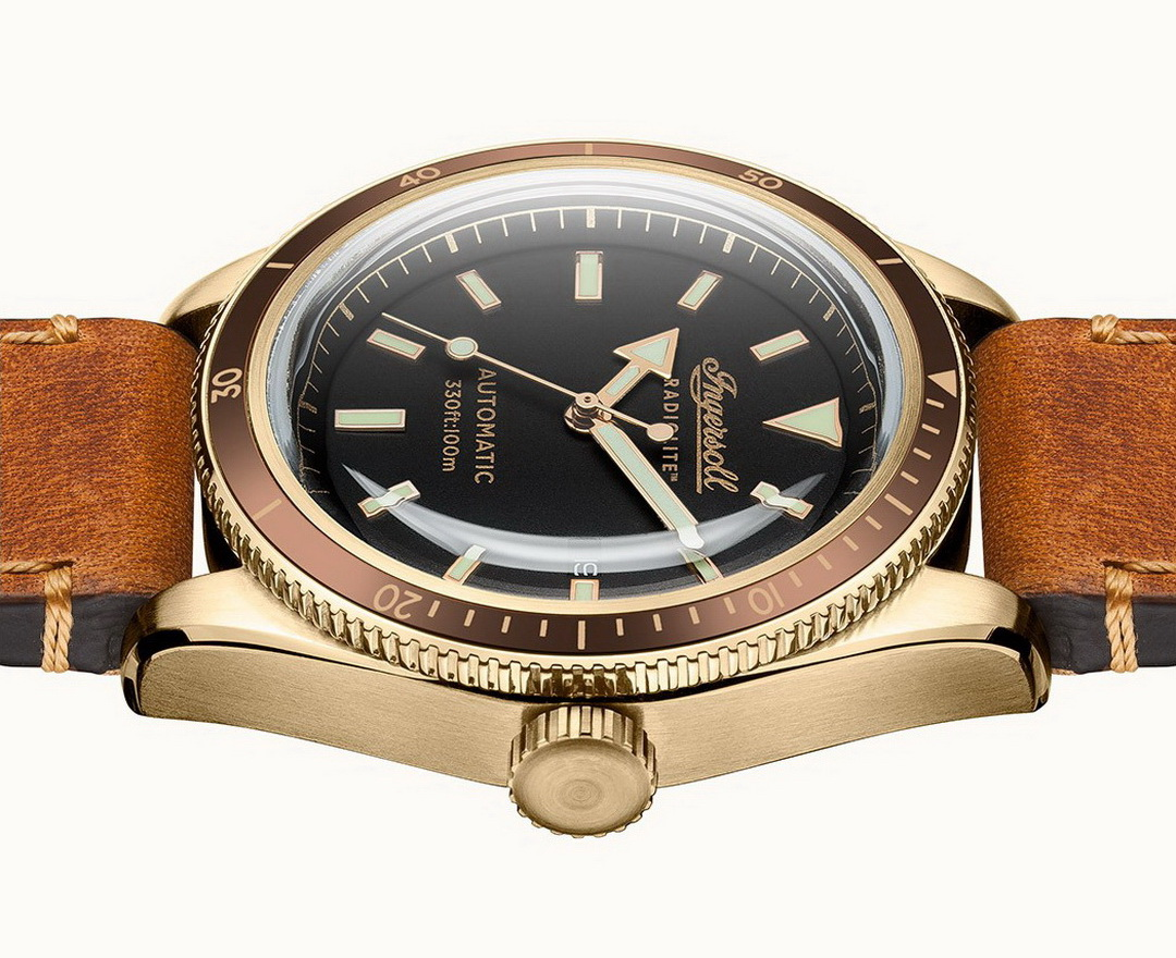 Ingersoll's new Scovil Radiolite Automatic INGERSOLL+Scovil+Radiolite+BRONZE+03+