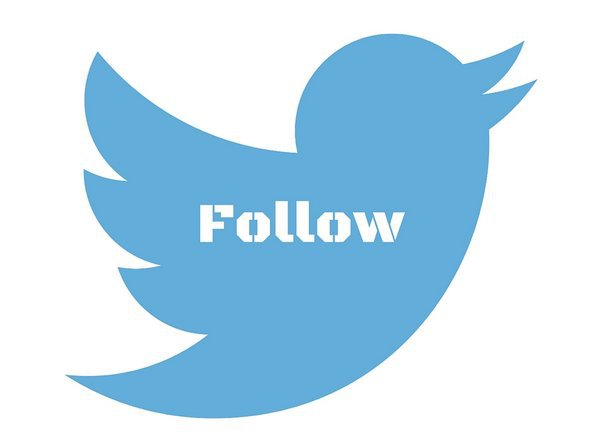 Twitter quiere que descubramos cuentas y personas interesantes para seguir