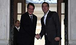 tsipras-lush-gia-to-kypriako-xwris-katoxika-strateumata-kai-eggyhseis