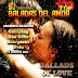 VA - Baladas del Amor [100 Hits][320Kbps][MEGA][1Link] Audio de Alta Fidelidad