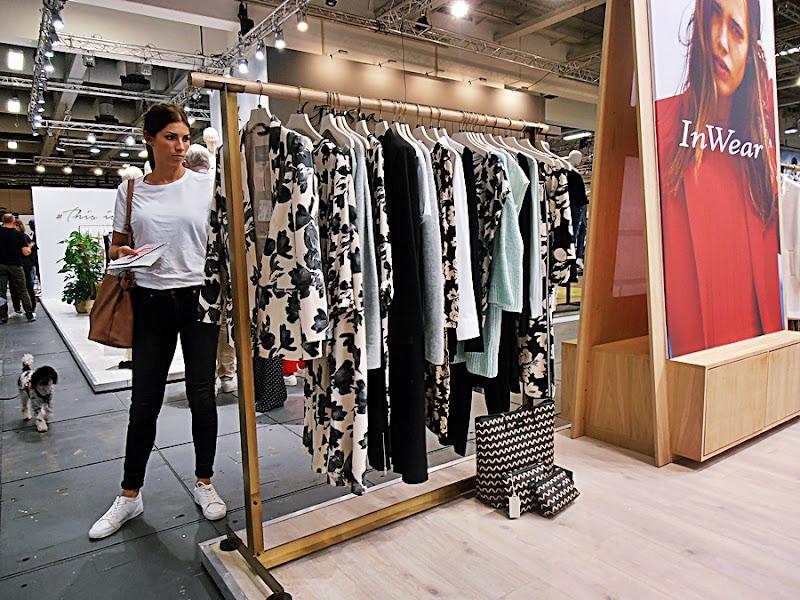 Berlin Fashion Week 2017 - Panorama Berlin