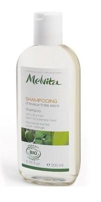 meilleure coiffure tendance shampoings pour cheveux secs et fragiles. Black Bedroom Furniture Sets. Home Design Ideas
