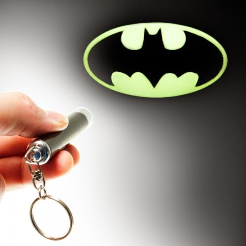 Coolest Batman Inspired Products and Designs (15) 6