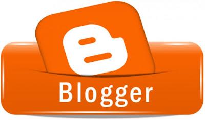 انشاء مدونة بلوجر مجانية  و الربح منها