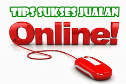 Tips Jualan Online Biar Sukses Tanpa Mengeluarkan Modal Besar
