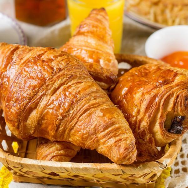 https://www.oblogdomestre.com.br/2018/06/Croissant.Receitas.Alimentos.html
