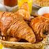 Croissant: essa receita merece a sua mesa!