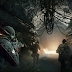 Tom Clancy's The Division - Underground Review