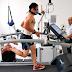 VO2 e Limiar Anaeróbio na prescrição de atividade física