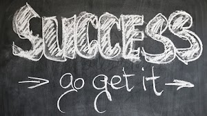 3 Hal inilah yang Dilakukan oleh Para Pengusaha Sukses dalam Merintis Bisnis