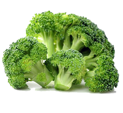 nwG-wOrks™: TOP 10 NUTRITIOUS VEGETABLES YOU CAN EAT   NUTALK™
