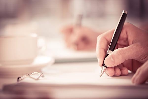 Curso sobre cómo escribir para persuadir y convencer