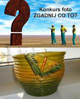 http://misiowyzakatek.blogspot.com/2014/09/zgadnij-co-to-czyli-zabawa-foto-cz-4.html