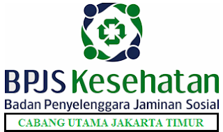 REKRUTMEN BPJS KESEHATAN CABANG UTAMA JAKARTA TIMUR
