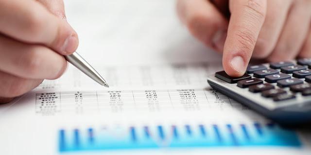 Strategi agar Kondisi Keuangan Menjadi Ideal