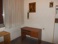 piso en venta castellon escuelas pias dormitorio1