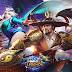 Download Wallpaper Mobile Legends Bang Bang Terbaru HD