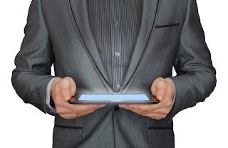 cara usaha online yang menguntungkan
