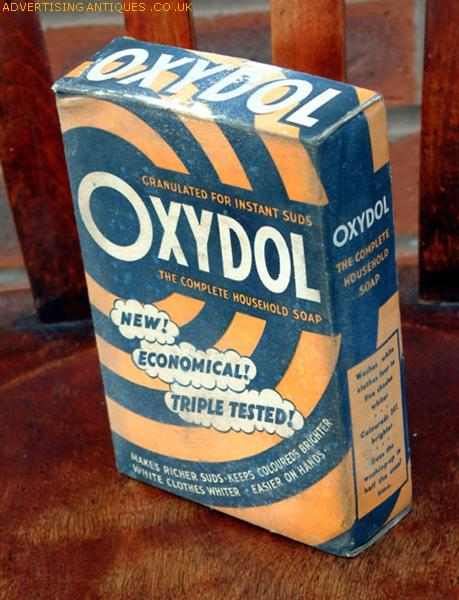 ComJeitoeArte Rtulos de embalagens  1890 a 1960