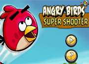 http://mx.venuskawaiigames.com/2016/06/Angry-Birds-super-shooter.html