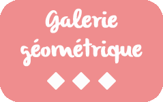 http://www.tadaam.fr/2017/04/galerie-geometrique.html