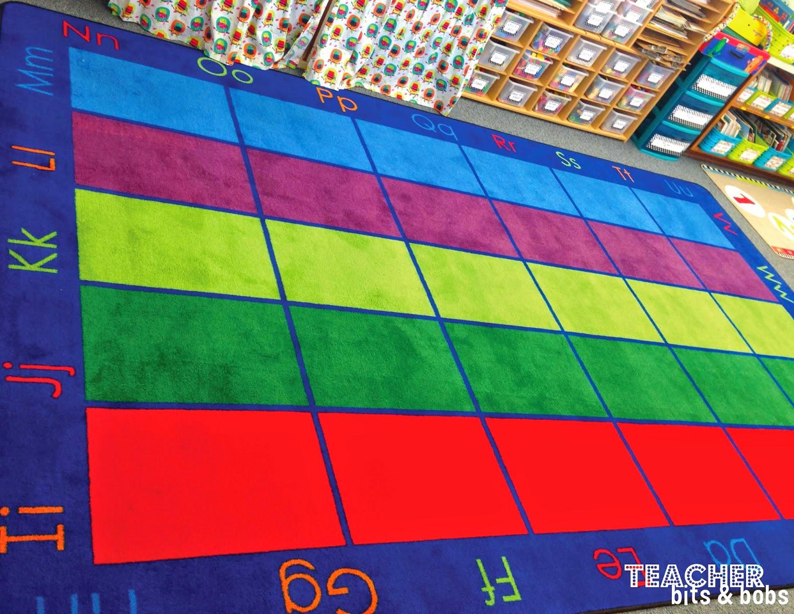 Classroom Rugs Amazon Roselawnlutheran