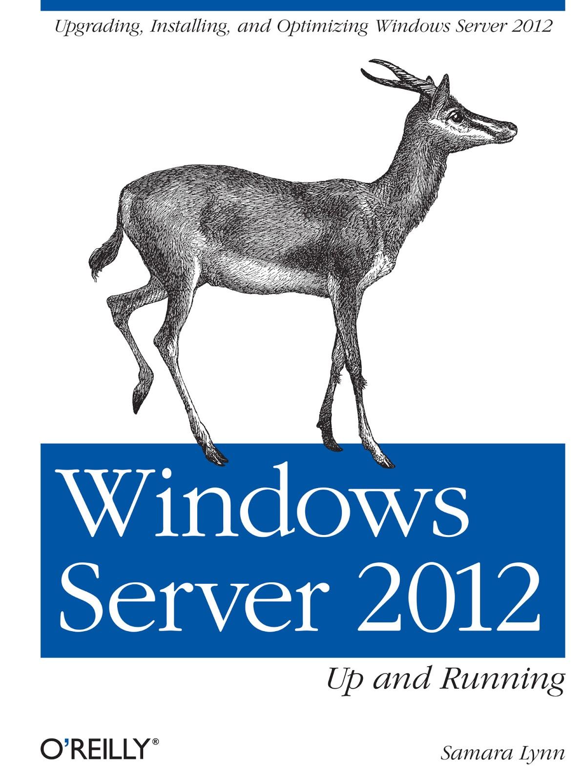 download shadowfever