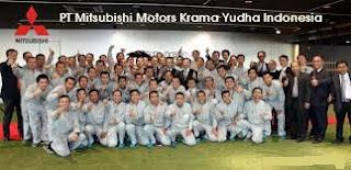 http://www.jobsinfo.web.id/2017/10/lowongan-kerja-pt-mitsubishi-motors.html