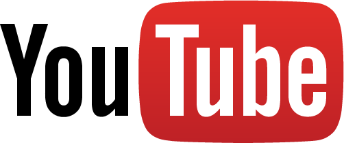 Youtube Transparent Logo Play Button