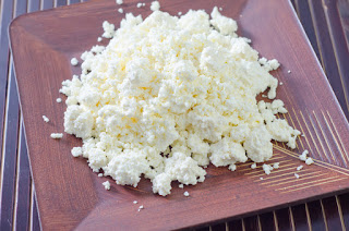 Cottage Cheese Weight Loss Diet