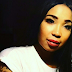 7 Things you may not have known about Mshoza than bleaching skin