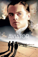 The Aviator (2004) Dual Audio [Hindi-English] 720p BluRay ESubs Download