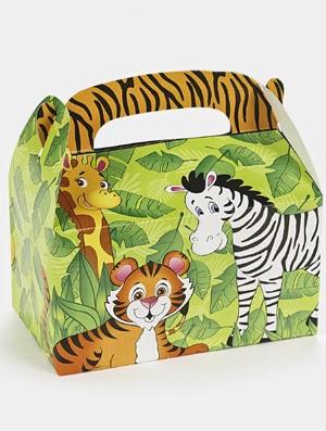 http://www.kidsfeestje.nl/traktaties/traktatieverpakkingen/31803_art_1mod3028_traktatiebox-jungle-life.html