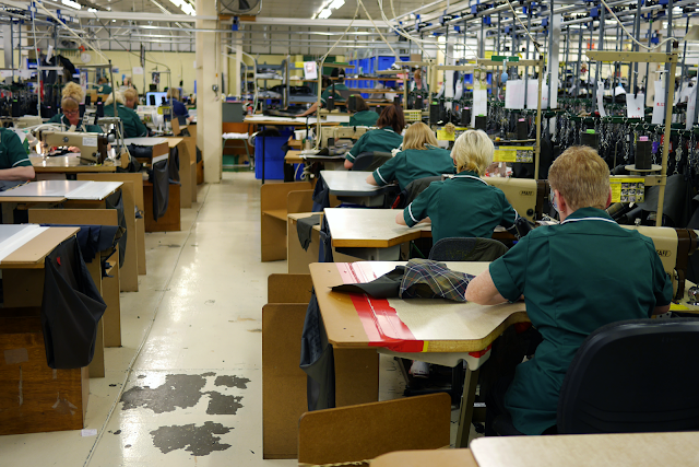 a-visit-to-barbour-factory-tour-south-shields-newcastle