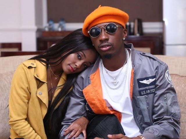 Alichoandika Vanessa Juu ya Tour INLOVE & MONEY Itakayofanywa Mwanza