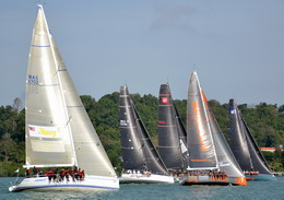 http://asianyachting.com/news/RLIR2017/Royal_Langkawi_Int_Regatta_2017_Race_Report_2.htm